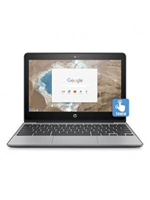 HP Chromebook 11-v020nr