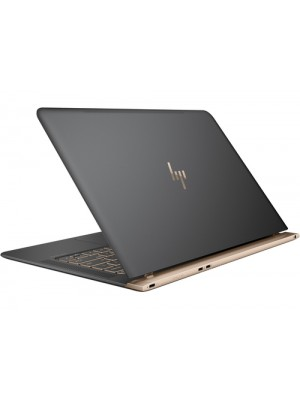 HP Spectre Notebook - 13-v111dx