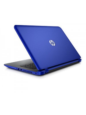 HP Pavilion Notebook 15-ab216cy (Touch)