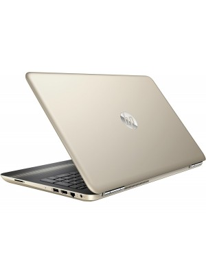 HP Pavilion 15-au020wm Laptop
