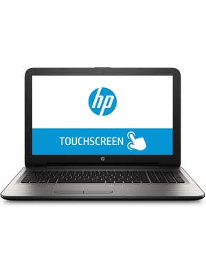 HP Notebook 15-ba113cl