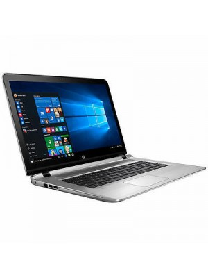 HP ENVY 17-s143cl