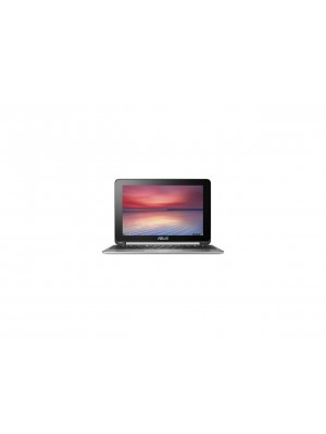 Asus Flip 2-in-1 Touch Chromebook C100PA-DS03
