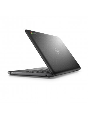 Dell Chromebook  RH02N Laptop