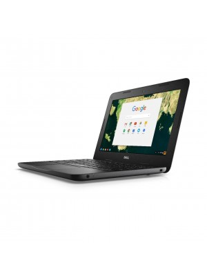 Dell Chromebook 83C80 Laptop